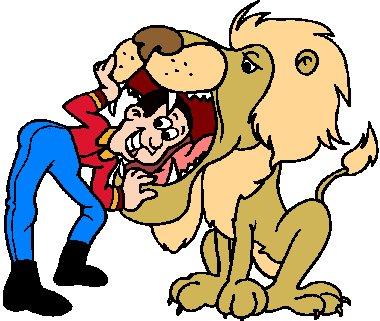 animated-lion-image-0058