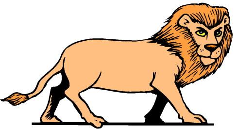 animated-lion-image-0060