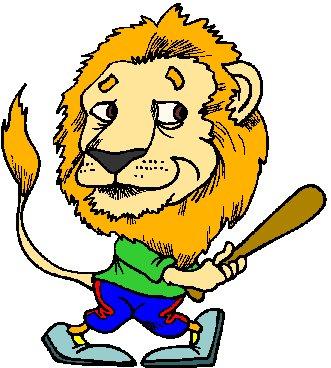 animated-lion-image-0066