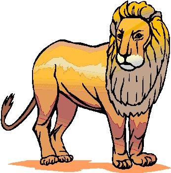 animated-lion-image-0081