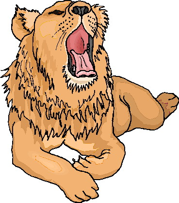 animated-lion-image-0085