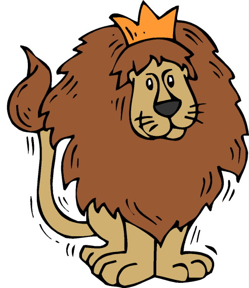 animated-lion-image-0110