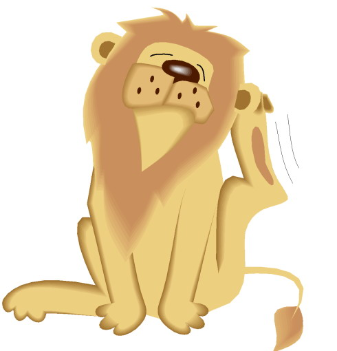 animated-lion-image-0111
