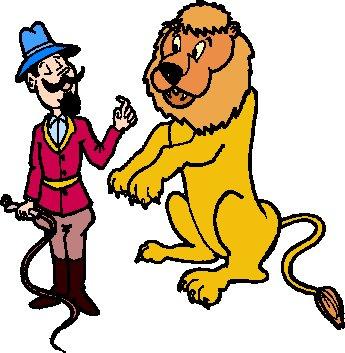 animated-lion-image-0114