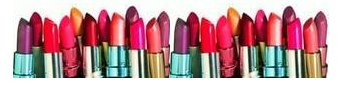animated-lipstick-image-0010