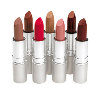 animated-lipstick-image-0013