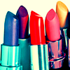animated-lipstick-image-0021
