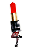 animated-lipstick-image-0035