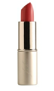 animated-lipstick-image-0036