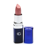 animated-lipstick-image-0038