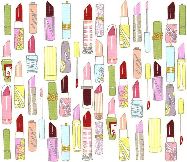 animated-lipstick-image-0042