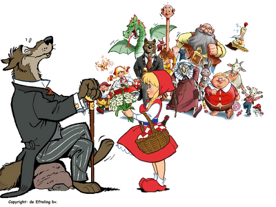 animated-little-red-riding-hood-image-0009