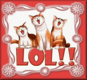 animated-lol-sign-image-0020