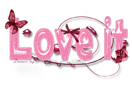 animated-love-it-sign-image-0017