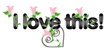 animated-love-it-sign-image-0033