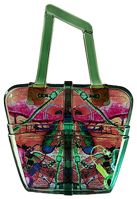 animated-luggage-image-0021