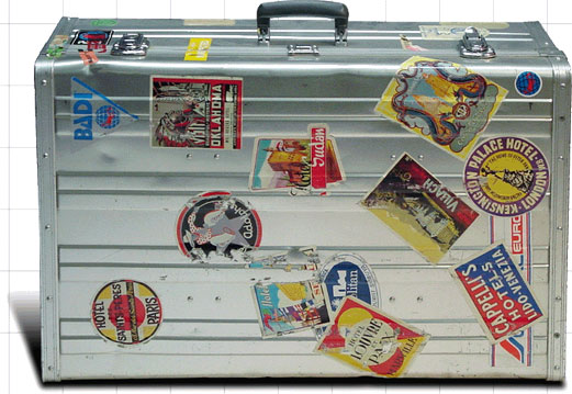 animated-luggage-image-0031