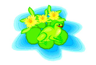 animated-water-lily-image-0001