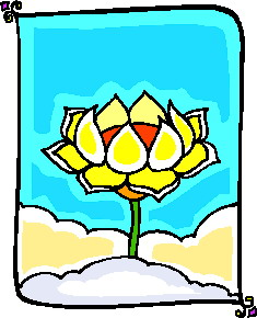 animated-water-lily-image-0010