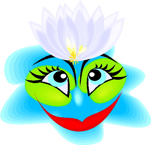 animated-water-lily-image-0025