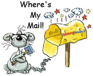 animated-mail-image-0275