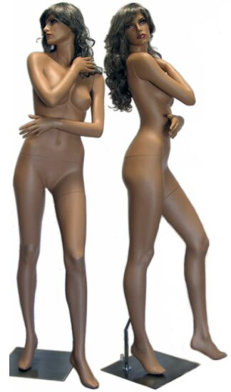 animated-mannequin-image-0002