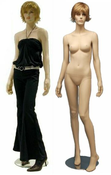 animated-mannequin-image-0004