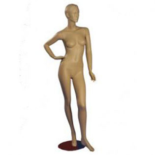 animated-mannequin-image-0005