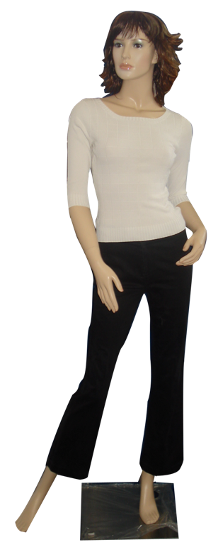 animated-mannequin-image-0006