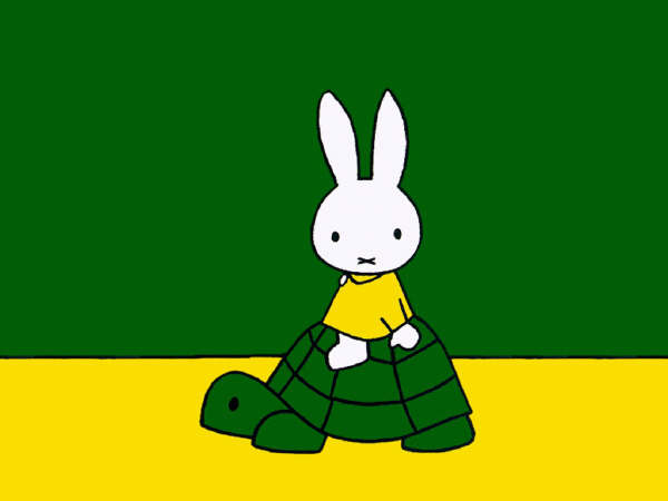 animated-miffy-image-0022