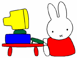 animated-miffy-image-0036