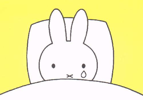 animated-miffy-image-0040