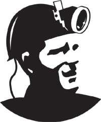 animated-miner-image-0012
