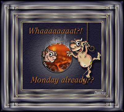 animated-monday-image-0011