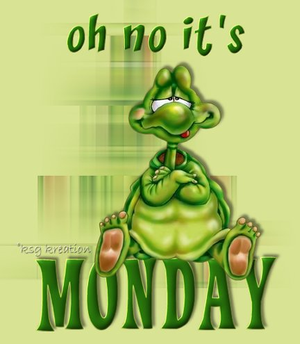 animated-monday-image-0035