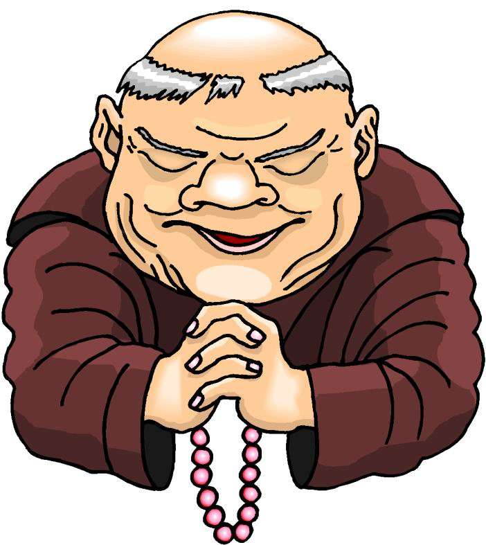animated-monk-image-0005