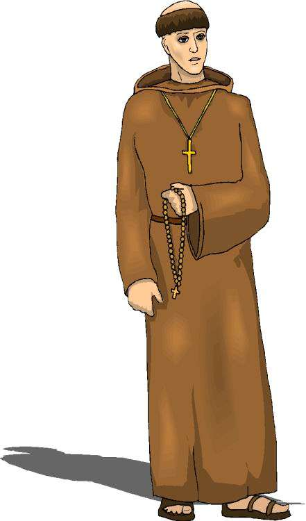 animated-monk-image-0006