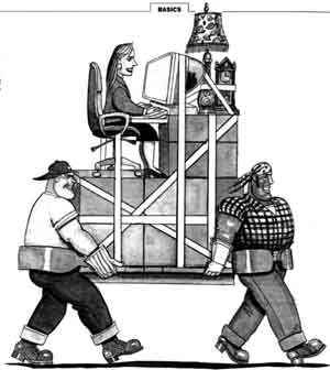 animated-mover-image-0001