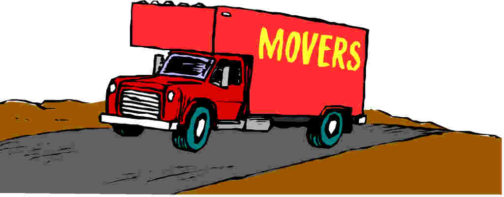 animated-mover-image-0038