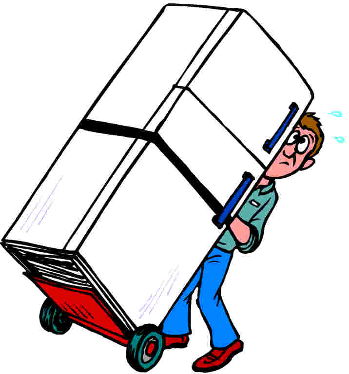 animated-mover-image-0039
