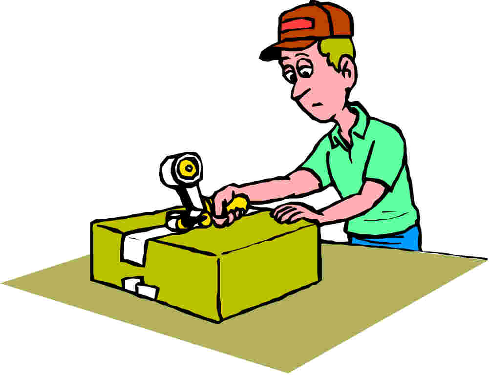 animated-mover-image-0043