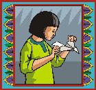 animated-origami-image-0006