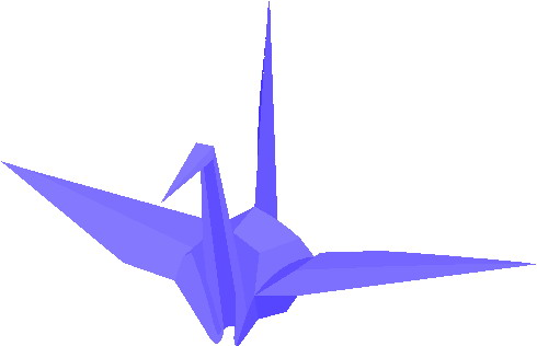 animated-origami-image-0010