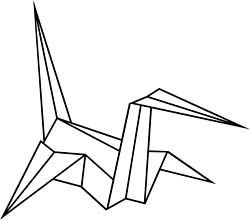 animated-origami-image-0012
