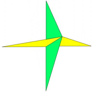 animated-origami-image-0013