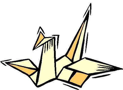 animated-origami-image-0014