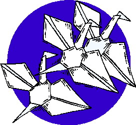 animated-origami-image-0015