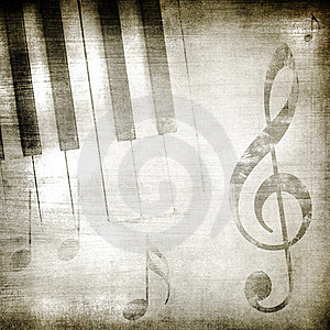 animated-music-note-image-0042