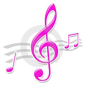 animated-music-note-image-0049