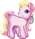 animated-my-little-pony-image-0004